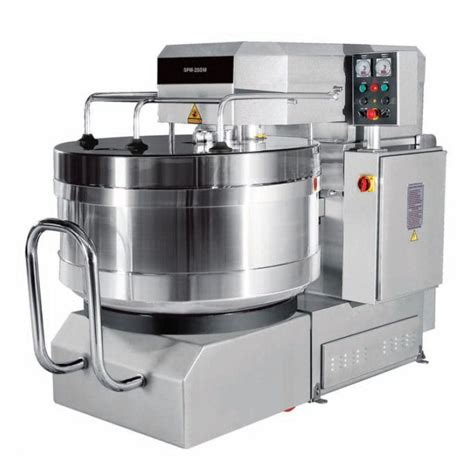 fabrication cuisine maroc matériel et équipement de boulangerie pro magasin au