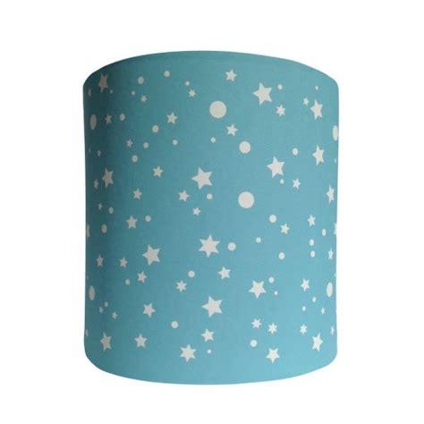 lustre chambre ado fille appliques lumineuses enfants lili pouce stickers