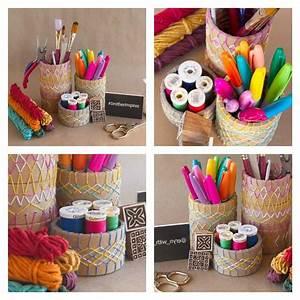 Cadeau Noel Original : 106 id es de cadeau de no l original fabriquer soi m me ~ Melissatoandfro.com Idées de Décoration