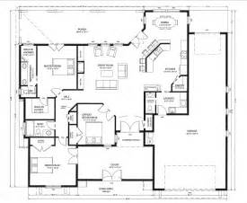 custom house plans beautiful custom homes plans 5 custom home builders floor plans smalltowndjs