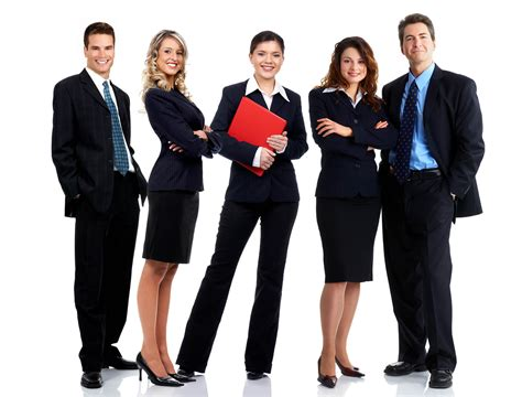Professional Image How Important Is A Professional Appearance Istorya Net