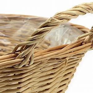 Holzstämme Geschält Kaufen : runde korbschale ca 40cm gesch lt kaufen in schweiz ~ Orissabook.com Haus und Dekorationen