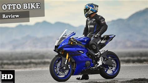 Look This !!!2018 New Yamaha Yzf R6 Spec Details & Price