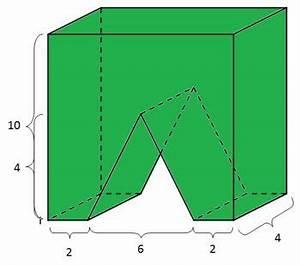 Grundfläche Berechnen Prisma : benutzer dorothea rauscher zusammengesetzte k rper 2 dmuw wiki ~ Themetempest.com Abrechnung