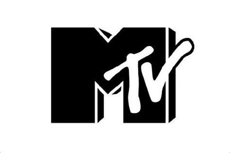 Mtv News Slammed For Seeking 'social Justice' Writers