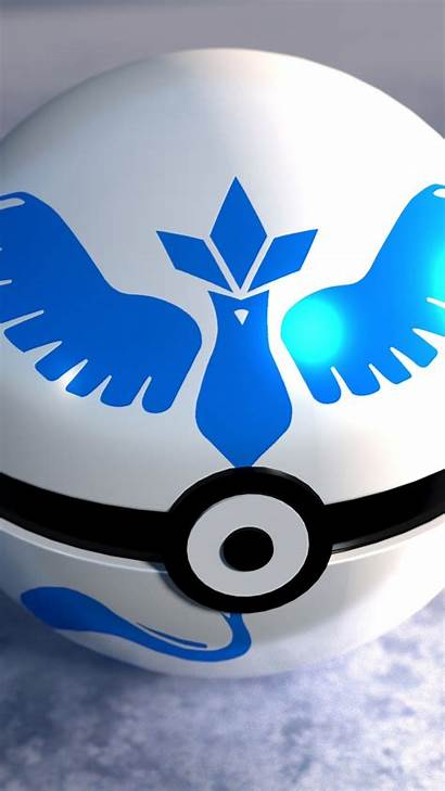 Pokemon Pokeball Ball