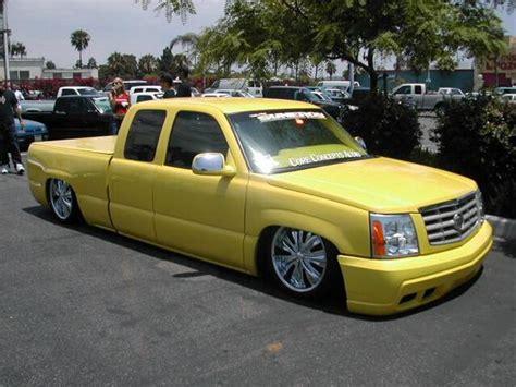 2000 Chevy Silverado 1500 Check Engine Lighthtml Autos