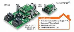 Homematic Vs Homematic Ip : neuheit homematic ip komplettbausatz schaltplatine 2 fach hmip pcbs2 ~ Orissabook.com Haus und Dekorationen
