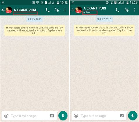 how to keep whatsapp all the time android or iphone without turning screen