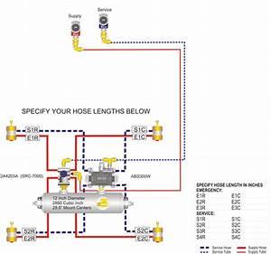 Wabco Trailer Abs Wiring Diagram : 32 Wiring Diagram