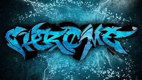 graffiti style background tutorial photoshop cs6