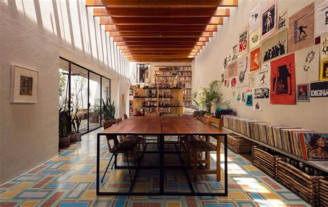 Arredo Sala Da Pranzo Moderna by 30 Idee Per Arredare Una Sala Da Pranzo Moderna