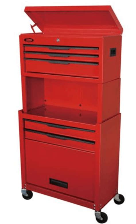 storage cabinets walmart canada walmart canada deals save 80 5 drawer tool