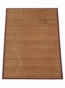 Tapis Grande Taille : tapis de cuisine grande taille interesting moderne tage matelas grand taille xx cm kotatsu ~ Teatrodelosmanantiales.com Idées de Décoration