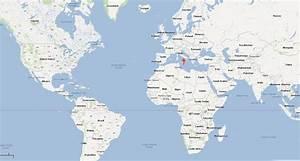 Carte Du Monde Metallique : malte dans le monde vacances arts guides voyages ~ Teatrodelosmanantiales.com Idées de Décoration
