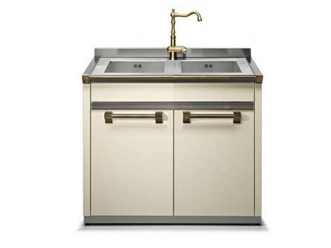 lavello doppio cucina cucina lavello in acciaio inox ascot cucina in acciaio