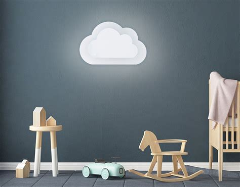 Licht Im Kinderzimmer by Kinderzimmerlen Und Len F 252 R Kinderzimmer Lenwelt De
