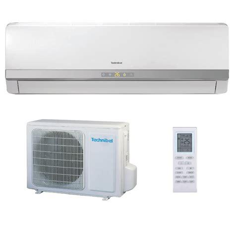 vente et installation climatiseur mural 28 images installation chauffage climatiseur