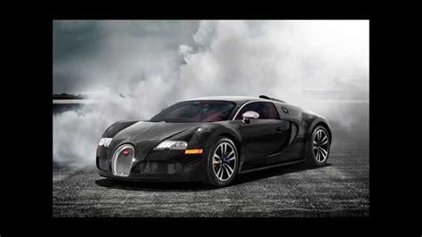 I Woke Up In A New Bugatti Ace Hood Bugattiveyron T