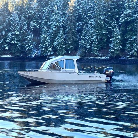 Ketchikan Boat Rental by 9 Best Ketchikan Alaska Fishing Images On
