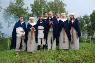 Latvijas Dievturu sadraudze: Dzīvesziņas skola