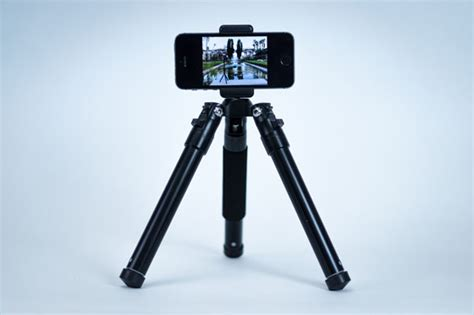 tripods for iphones tripod iphone photography school