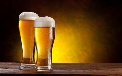 How To Best Present Your Beer   The Three C's of Beer