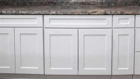 kitchen cabinet with doors in stock cabinet 8428
