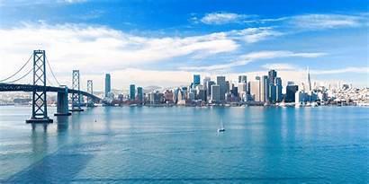 Coastal Engineering Sea Level Rise Cities Animation