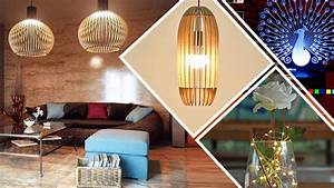 10, Fancy, Decorative, Lights, For, Your, Home, For, Indian, Consumers