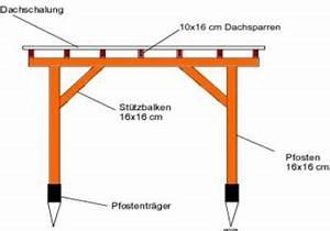 Pergola Bauanleitung Pdf : garten pavillon selber bauen diy abc ~ Whattoseeinmadrid.com Haus und Dekorationen