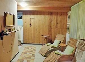 Kleine Sauna Für 2 Personen : kurzreise l neburger heide bispingen 3 tage f r 2 personen ~ Lizthompson.info Haus und Dekorationen