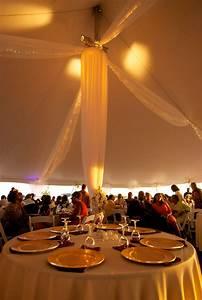 Lighting Houston Peerless Events And Tents