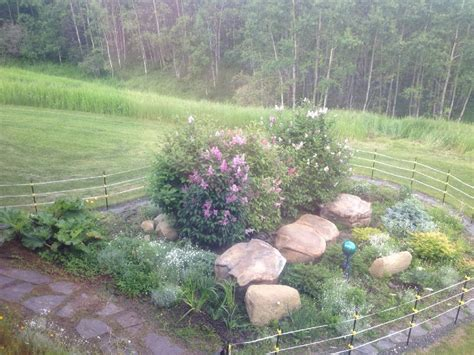 artificial rock covers septic tank covers home design