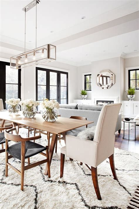 1000 images about dining rooms on white
