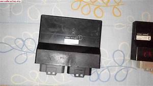 Vendo Cdi Gsxr 600 K8 Yoshimura Y K7 Americano