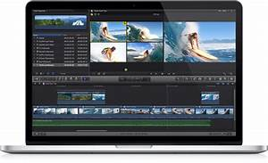 Retina macbook pro 2012 everything you need to know for Retina macbook pro 2012 everything you need to know