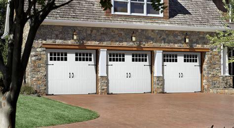 on trac garage doors san bernardino ca on trac garage door co san bernardino ca 92408 angies list