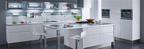 hauteur element cuisine hauteur des elements hauts de cuisine dootdadoo com
