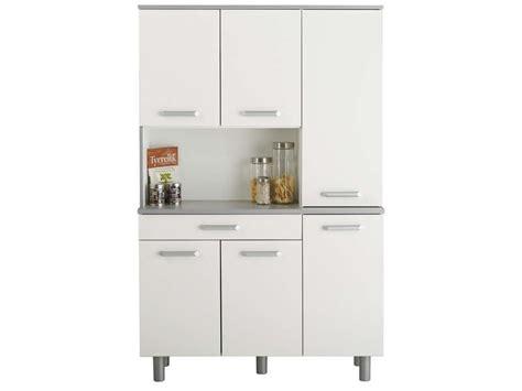 montage meuble cuisine element de cuisine conforama excellent meuble cuisine