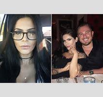 Exclusive Luisa Zissman S Lesbian Romp With Jasmine Waltz Was Too Saucy For Cbb Daily Star
