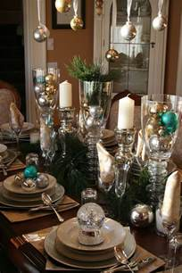 35 table decoration ideas for 2017