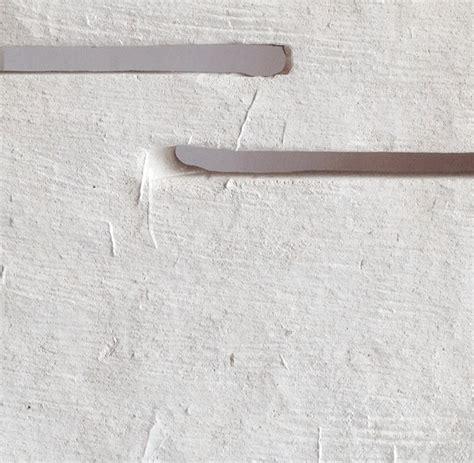 applique pietra applique rustica in pietra leccese burattata e spazzolata