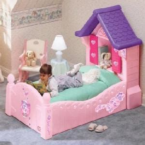 tikes cottage bed buy tikes cozy cottage toddler bed spare parts