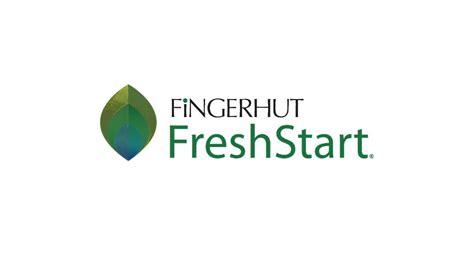 like fingerhut that report to credit bureaus how to build credit with fingerhut