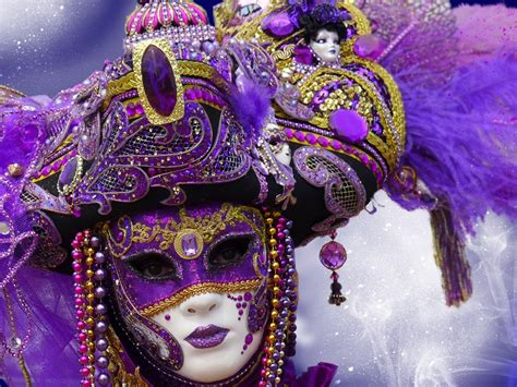 Free Images Festival Masks Event Tradition Mask Of