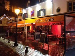 Ad Amiens : picardie food and drink ~ Gottalentnigeria.com Avis de Voitures