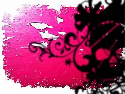 Teen Wallpapers Backgrounds Teenage Tween Scrapbooks Tulip