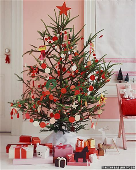 martha stewart images christmas tree wallpaper and