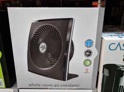 Vornado Whole Room Air Circulator